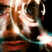 iron man 2 icons - iron-man icon