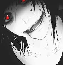 Jeff the killer Обои called jeff the killer