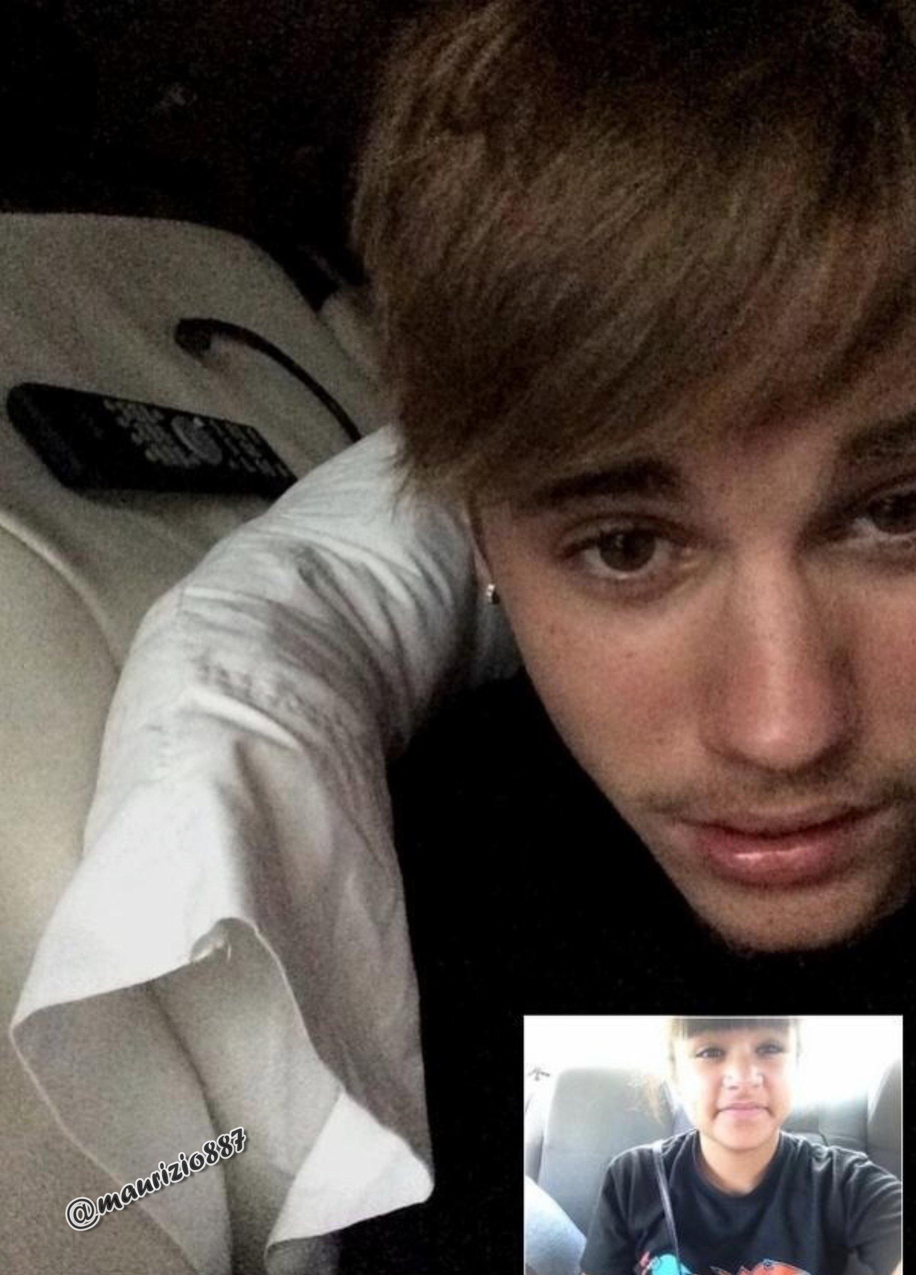 justin bieber 2014 - Justin Bieber Photo (37450704) - Fanpop
