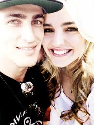 kendall and katelyn :3