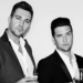 logan and james 2014 - james-maslow icon