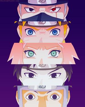 new squad 7