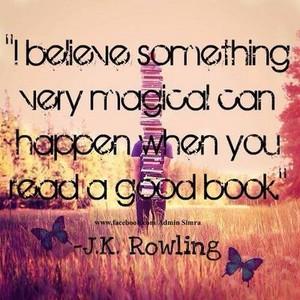 Amazing quote♥