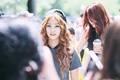 Yoon Bora - sistar-%EC%94%A8%EC%8A%A4%ED%83%80 fan art