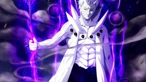 obito sage of six paths