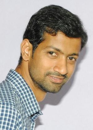 prabhakararao