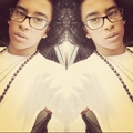 princeton aka jacob aka the bae
