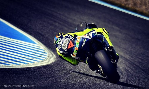 Valentino rossi images race your head hd wallpaper and background valentino rossi wallpaper called race your head voltagebd Choice Image