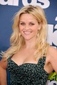 reese witherspoon - reese-witherspoon photo