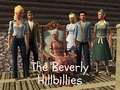the beverly hillbillies {sims 3} - the-beverly-hillbillies photo