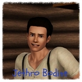 the beverly hillbillies {sims 3} - the-sims-3 photo