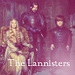 the lannisters - lena-headey icon