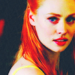 tv show : True Blood