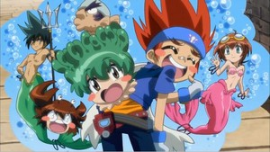 water toy!! XD!!!!!!!!!!