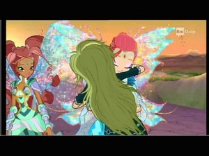 winx club season 6 episode 26