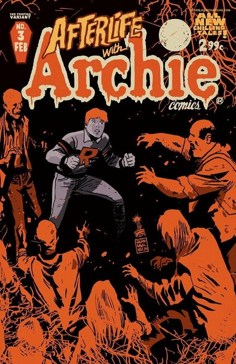 http://images6.fanpop.com/image/photos/37400000/zombies-closing-in-on-archie-afterlife-with-archie-37408543-475-731.jpg