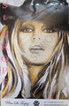 """BB Forever"" in print (Memory) - brigitte-bardot photo"