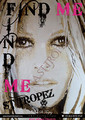"""BB Forever"" in print (Nude) - brigitte-bardot photo"