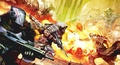 Destiny    - video-games photo
