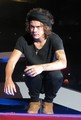 Harry - one-direction photo