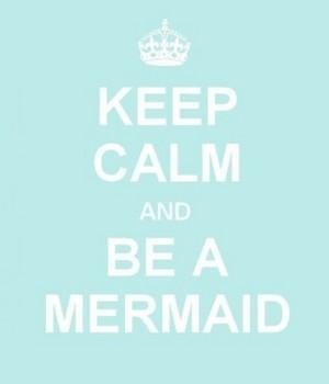 ♥ Keep Calm ♥