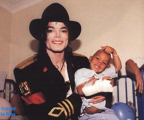♥ ♥ Michael ♥ ♥