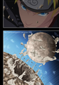 *Naruto : A World Apart*
