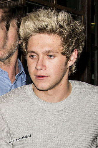 One Direction images Niall Horan 2014 HD wallpaper and ...