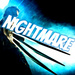 'Nightmare' - avenged-sevenfold icon