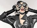 lady-gaga -                  SNL wallpaper wallpaper