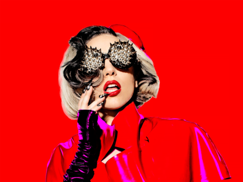 lady gaga wallpaper entitled SNL wallpaper