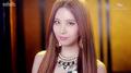 ♥ Seohyun - Holler M/V ♥