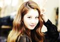 ♥ Seohyun - Holler Showcase ♥