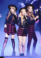 ♥ TaeTiSeo - Holler Showcase ♥