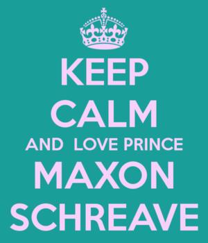 Team Maxon
