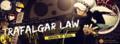 *Trafalgar Law* - trafalgar-law photo