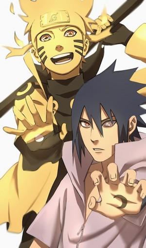 ººUchiha Sasukeºº
