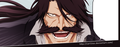 **Yhwach** - bleach-anime photo