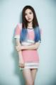 140831 스포츠조선 Sports Chosun Update with 레드벨벳 Red Velvet 웬디 WENDY