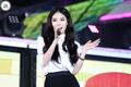 140901 Hyuna MBC Infinite Dream Concert