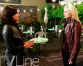 4.01 - A Tale Of Two Sisters