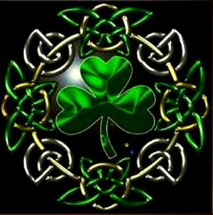 4 leaf glover