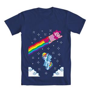 A Cool 衬衫 I Want