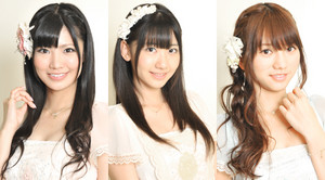 AKB48 French Kiss