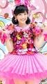 AKB48 Official Music Game Kokoro no Placard
