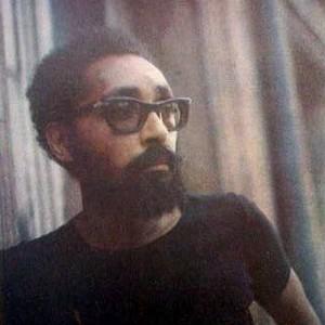 Abdülahet Kuzgun Çetin Acar (1928-1976)