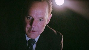Agent Coulson ☆