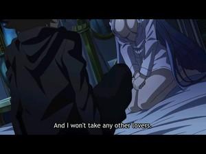 Akame ga kill 16