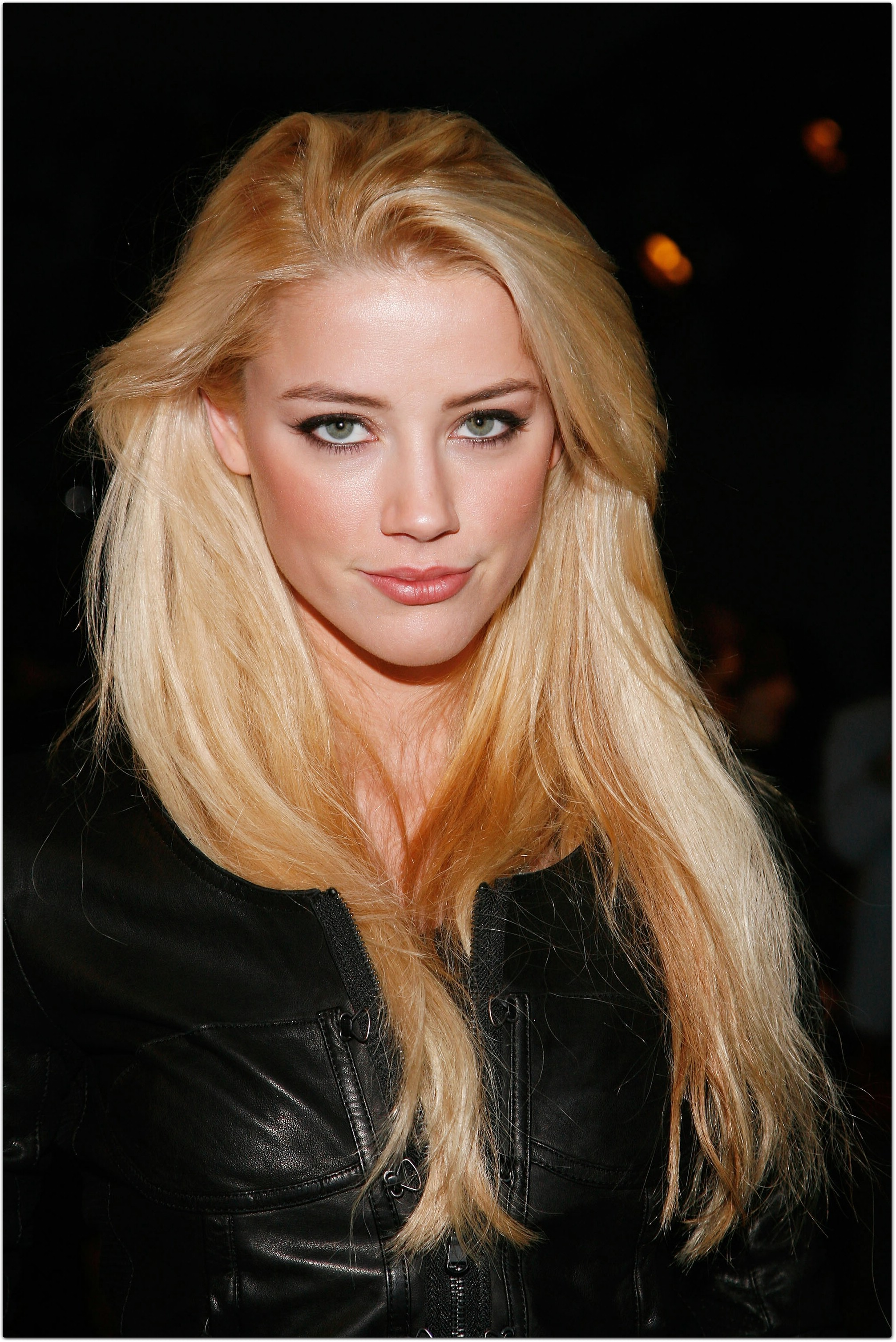 Actresses images Amber Heard HD wallpaper and background photos ... Amber Heard