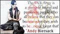 andy-sixx - Andy Biersack  wallpaper